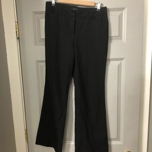 Worthington trousers